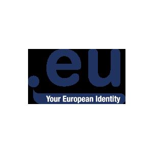 1,74 EUR/an